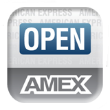 American Express - Open Savings